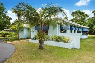 Single Family for sale in 8565 SW 124th St, Miami, FL, 33156