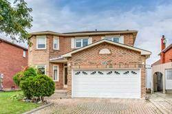 Residential Property for sale in 103 Kyla Cres, Markham, Ontario, L3S2X8
