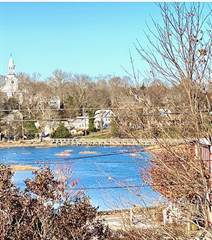 Condo for sale in 115 Commercial Street, Wellfleet, MA, 02667