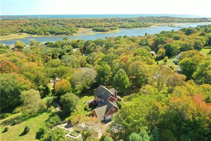 Residential Property for sale in 105 Torrey Road, South Kingstown, RI
