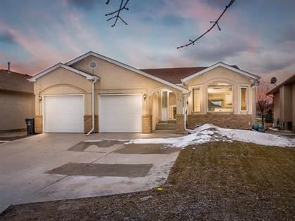 Single Family for sale in 50 Copperstone CR, Winnipeg, Manitoba, R2J2G4
