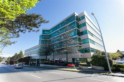Office Space for rent in 10470 152 Street, Surrey, British Columbia, V3R 0Y4