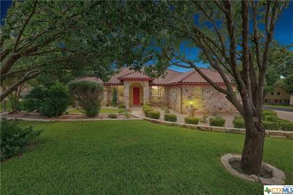 Residential Property for sale in 202 Sombrero, Horseshoe Bay, TX, 78657