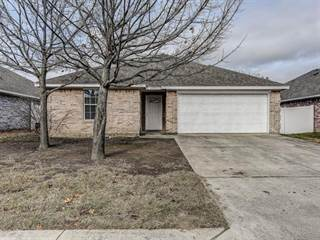 Single Family for sale in 2315 Great Light Drive, Dallas, TX, 75228