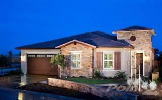 Single Family en venta en 7026 Harborhaven Way, Discovery Bay, CA, 94505