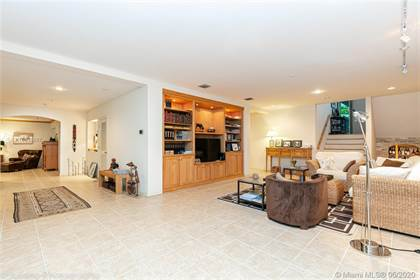 Residential Property for sale in 11300 SW 94th Ave, Miami, FL, 33176