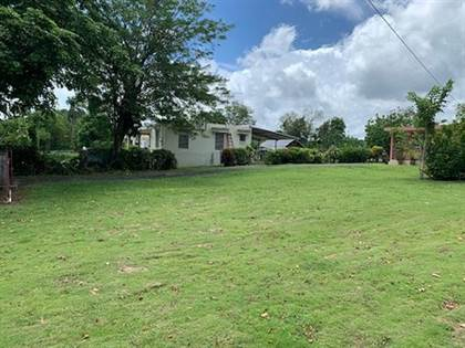 Residential Property for sale in 0 CAMUY BO PALOMAR, Camuy, PR, 00627
