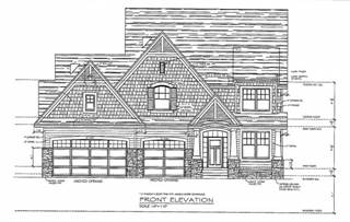 Single Family for sale in 2245 Cleveland Avenue N, Roseville, MN, 55113