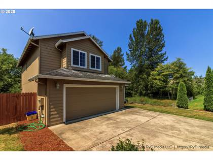 Residential Property for sale in 1989 SE NIGHT HERON PL, Gresham, OR, 97080