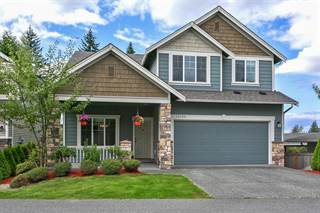 Awesome Townhomes For Sale In Lynnwood 2 Townhouses In Lynnwood Home Interior And Landscaping Ologienasavecom