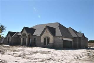 Single Family for sale in 337 Kenyon Court, Granbury, TX, 76049