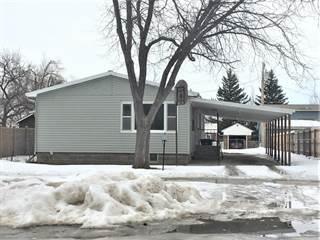 Single Family for sale in 847 Bellevue Avenue, Sheridan, WY, 82801