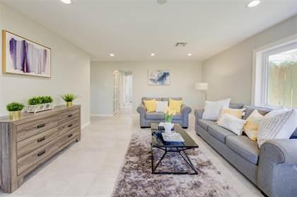 Residential Property for sale in 5321 1/2 Leeland Street, Houston, TX, 77023