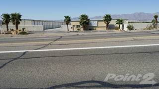 Apartment for sale in 6343 S Highway 95, Fort Mohave, AZ, 86426