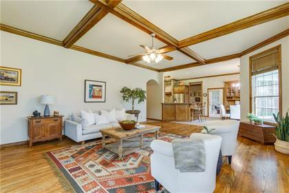 Residential for sale in 404 NW 146th Terrace, Oklahoma City, OK, 73013