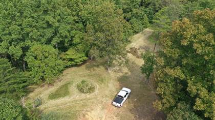 Lots And Land for sale in 123 O'Brien Lake, Ripley, WV, 25271