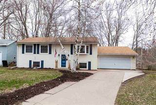Single Family for sale in 610 CHERRY Street Court, Port Byron, IL, 61275