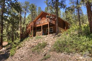 Single Family for sale in 202 Hillside Circle , Bayfield, CO, 81122