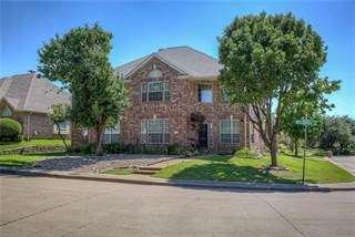 Single Family for sale in 1450 Clubhill Drive, Rockwall, TX, 75087
