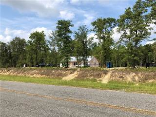 Single Family for sale in No address available, Waynesville, GA, 31566