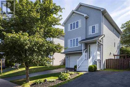 Single Family for sale in 5 Aster Court, Halifax, Nova Scotia, B3S1G5
