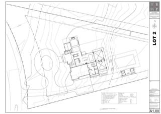 Land for sale in 5 Quaker - Lot 2 Center, Scarsdale, NY, 10583