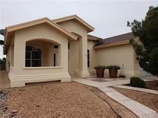 Propiedad residencial en venta en 3721 TIERRA ISELA, El Paso, TX, 79938