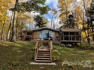 House for sale in 59 Tweedsmuir Lane, Tweed, Ontario