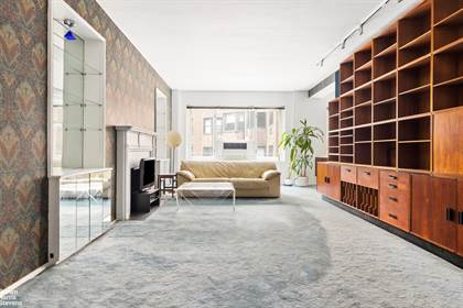 Residential Property for sale in 36 Sutton Place South 4G, Manhattan, NY, 10024