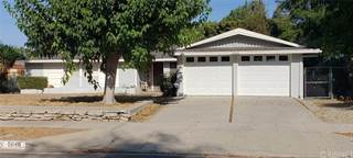 Single Family for sale in 5646 Oso Avenue, Woodland Hills, CA, 91367