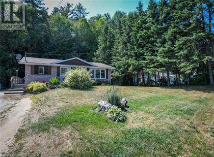 Miraculous For Sale 375 Chemaushgon Road Bancroft Ontario K0L1C0 More On Point2Homes Com Home Interior And Landscaping Oversignezvosmurscom