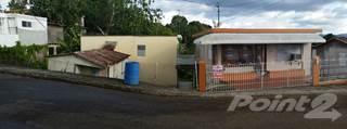 Multi-family Home for sale in CASAS 5-2, CON 915 METROS, SAN ROMUALDO HORMIGUEROS P.R, Hormigueros, PR, 00660