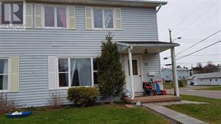Single Family for sale in 39 Rankin Court, Charlottetown, Prince Edward Island, C1A8T2