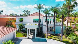 Residential Property for sale in 693 St. Dorado Beach East, Dorado, PR, 00646, Dorado, PR, 00646