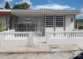 Residential Property for sale in Urb. La Quinta Yauco (HUD), Rincon, PR, 00637