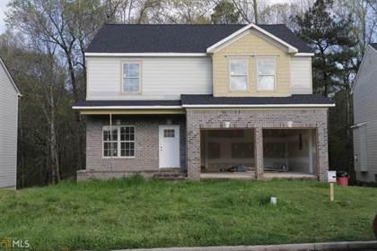 Residential for sale in 4609 Creekside Cv 18 CRE, Atlanta, GA, 30349