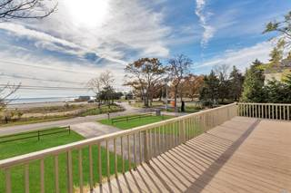 Residential Property for sale in 11425 Grt.Peconic Bay, Mattituck, NY, 11952