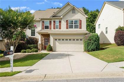 Residential Property for sale in 548 Crestmont Lane, Canton, GA, 30114