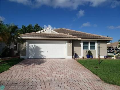 Residential Property for sale in 5871 Leeds Ln, Davie, FL, 33331