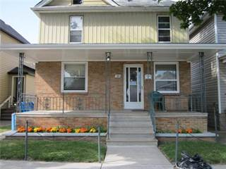 Residential Property for sale in 329 Mcewan Ave, Windsor, Ontario