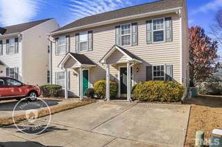 Townhouse for sale in 2622 Blackwolf Run Lane, Raleigh, NC, 27604