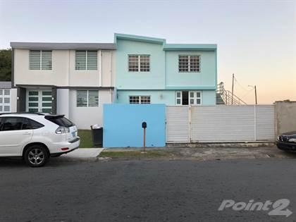 Residential Property for sale in REPARTO TERESITA, Bayamon, PR, 00961