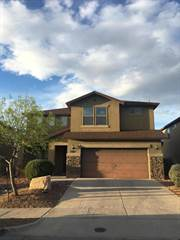 Residential Property for sale in 7381 BLACK SAGE Drive, El Paso, TX, 79911