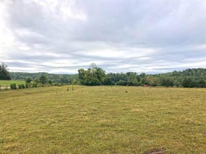 Residential Property for sale in 2129 Meadowwood TRL, Martinsville, VA, 24112