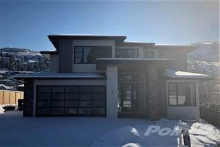 Residential Property for sale in 357 Tanager Drive, Kelowna, British Columbia, V1W4T6