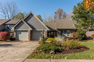 Condo for sale in 2805 Old Pond Cove, Fort Wayne, IN, 46815