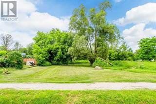 Land for sale in 1326 KILLARNEY BEACH RD, Innisfil, Ontario, L0L1W0