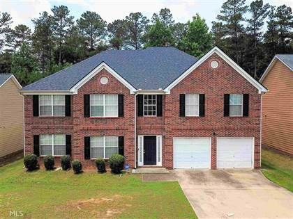 Residential Property for sale in 6501 Snowden Dr, Atlanta, GA, 30349