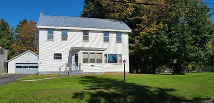Residential Property for sale in 125 Academy Walk, Fairfield, NY, 13406
