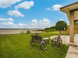 Single Family en venta en 1642 Nina Drive, Grand Prairie, TX, 75051